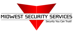 MSS_logo_TransParent.png