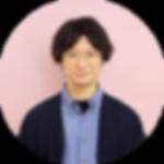自撮りアイコン_04.png