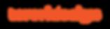 tororidesign-logo-type.png