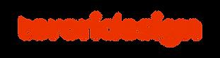 tororidesign logo type 1000px.png