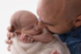 babyfoto-nuernberg.jpg