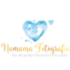 01_Namama-Logo_farbig.png