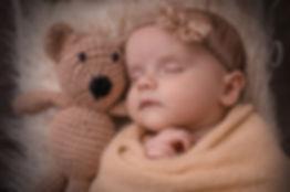 newbornshooting-nuernberg.jpg