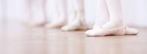 ballet class feet.jpg