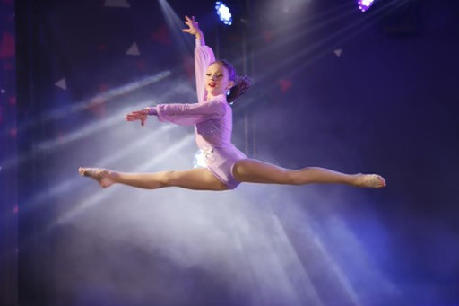 tierney leap pic.jpg