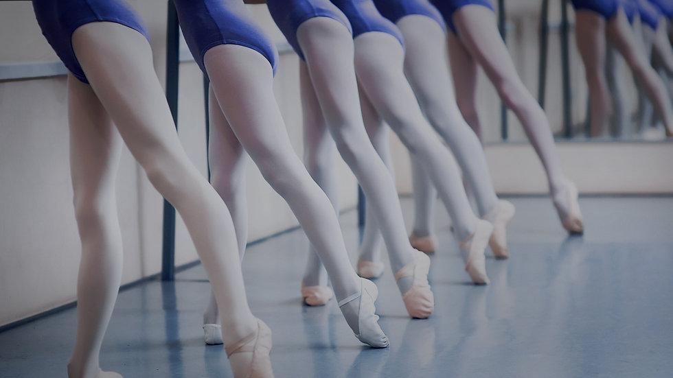 preparatory_ballet_division_1 (1).jpeg