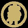 logo_bujinkan_neu.png