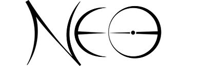 Neo logo.jpg