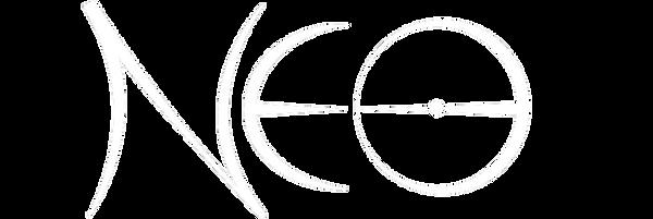 Neo logo white.png