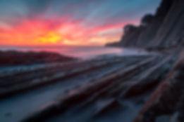 Guy Foster - Sunsets - 020.jpg