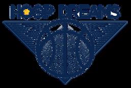 HOOPDREAMS logo.png