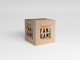 FAN OF THE GAME BOX.png
