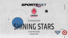 Canadian Shining Stars.png