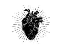 HEART TRANS.png
