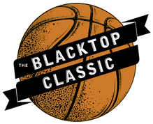 blacktopclassic.png