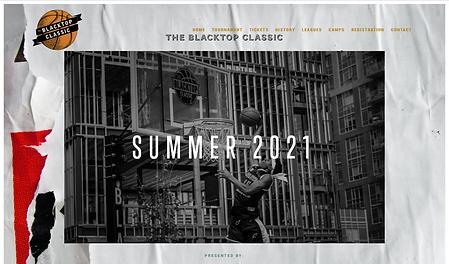 Screen Shot 2020-09-17 at 2.52.52 PM.png