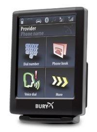 Bury 9068