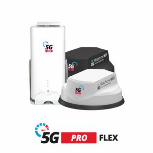 5G Pro Flex