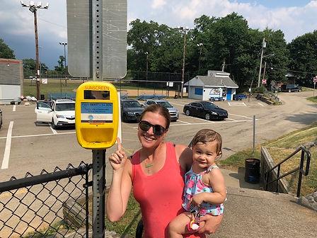City Park Dispenser.JPG