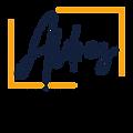 Aldres Website Logo.png