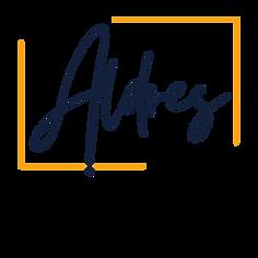 Aldres Marketing Agency Logo