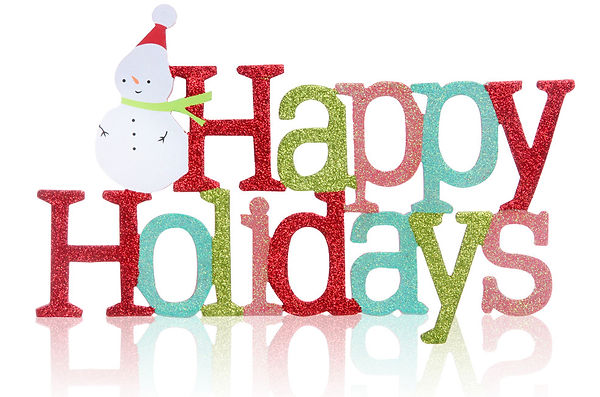 happy-holidays-e1450460665353.jpg