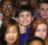 Shoreline Schools Foundation