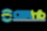 3c795dd9c4_Logo-01.png