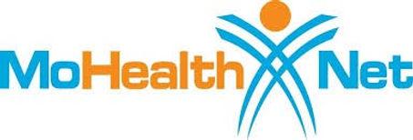 Insurance & Funding | Childen's Behavioral Services, LLC