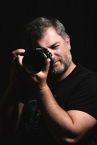 2019-11-07-Portrait-BeM- Photo-Alain-Dou