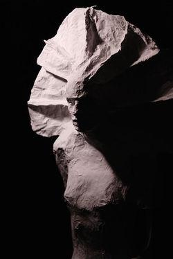 5 sculptures la luz 18.jpg