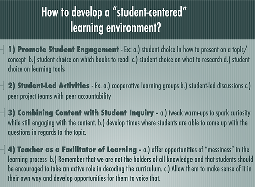 Promote Student-Centered.png