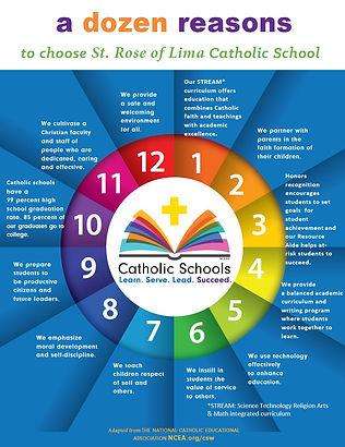 CatholicSchoolsWeek2019image.JPG