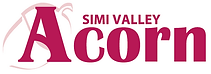 Simi-Valley-Acorn-red-1.png