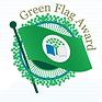 Green-Flag-Award-icon_300x300.png
