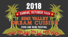 simi-valley-dream-cuisine-2018.png