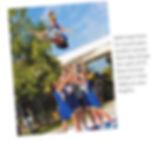 SchoolSpiritAcorn2.jpg