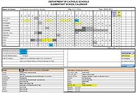 Calendar20202021.png