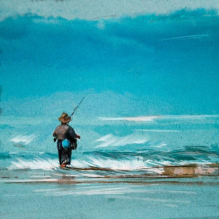 PC2018P2_fisherman in pastel.jpg