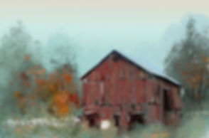 PC2017_P1_this ole barn with texture.jpg