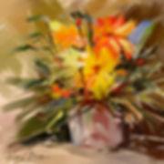 floral bouquet.jpg