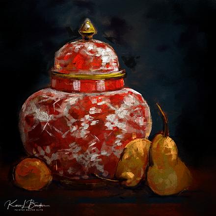 PC2018P1_ginger jar.png