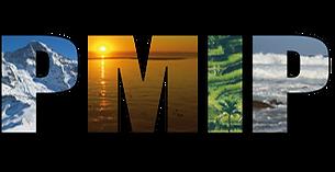 pmip3_logo_c_fn_4.png