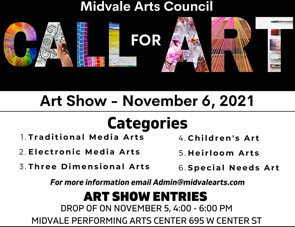 MAC Call for Art.png