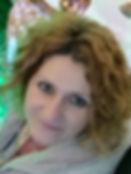 Magda LS.jpg