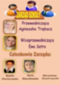 Zarząd www.jpg