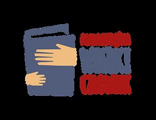 mala-ksiazka-wielki-czlowiek-logo (1).pn