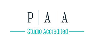 PAA_Studio_accredited_logo_whiteBG (1).jpg