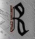 Composernc_Logo_Final_TransparentBG2.png