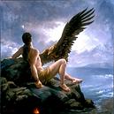 prometheus_vengeance_sun.png